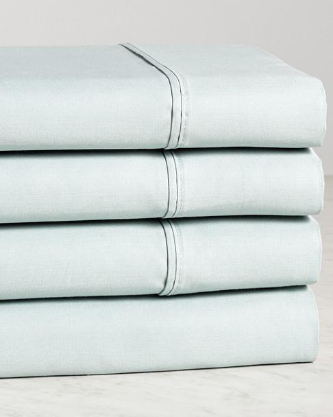 800TC Long Staple  Cotton Sheet set~3033365860