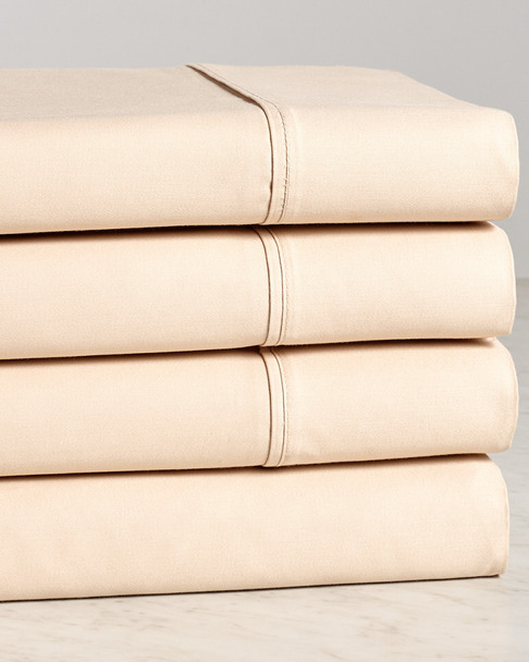 800TC Long Staple  Cotton Sheet set~3033365862