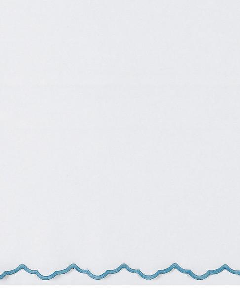 Scallop Sheet Set~3033873961