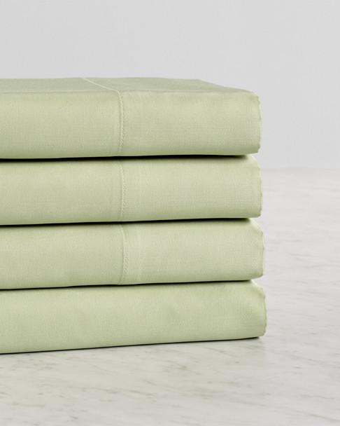 Westport 800TC 100% Egyptian Cotton Sheet Set~3033899060