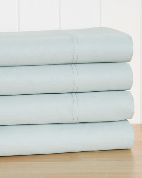800TC 100% Egyptian Cotton Sheet Set~3033936290