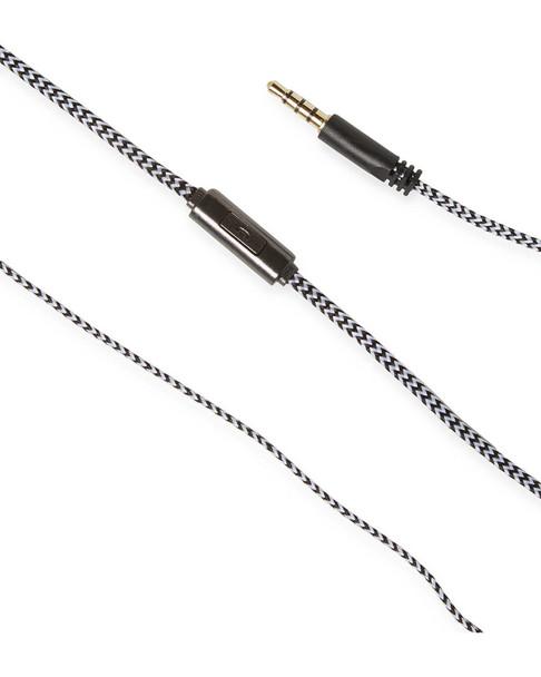 Original Penguin Stereo Earbuds~3050823727