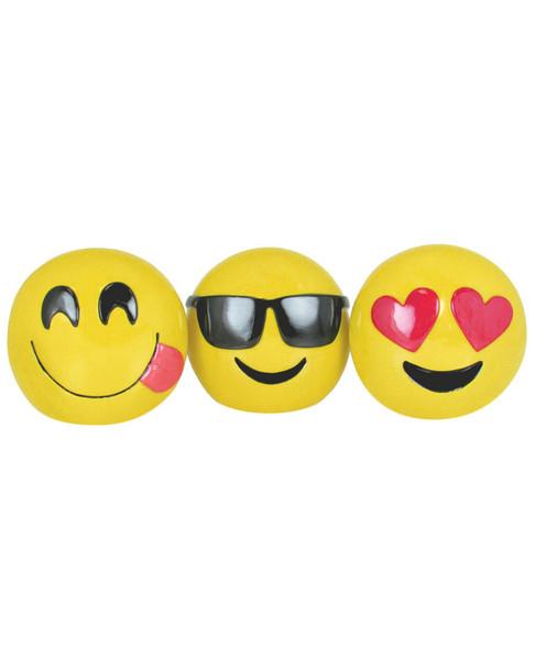 Kids Preferred Emoji Money Bank~3050827358
