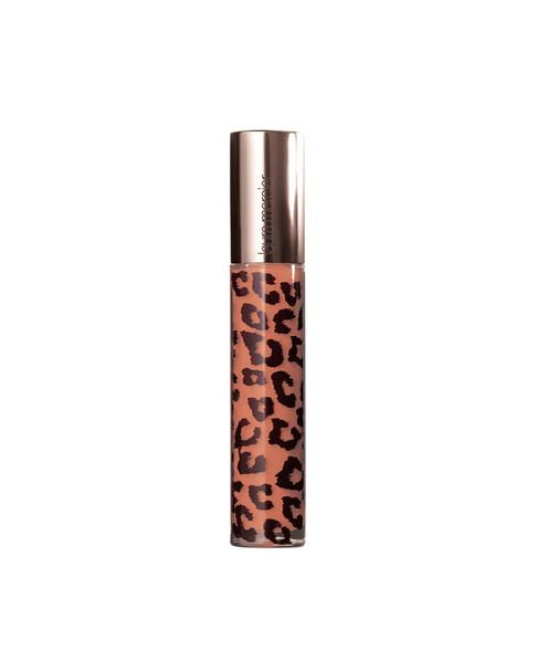 Laura Mercier Lacquer Up Acrylic Lip Varnish In Bronzed (0.20oz)~4120795378