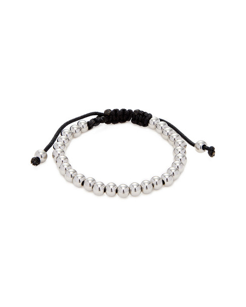 Degs & Sal Beaded Bracelet~6020813715
