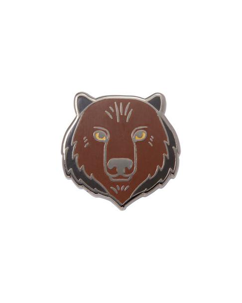 PINTRILL Bear Pin~6020830682
