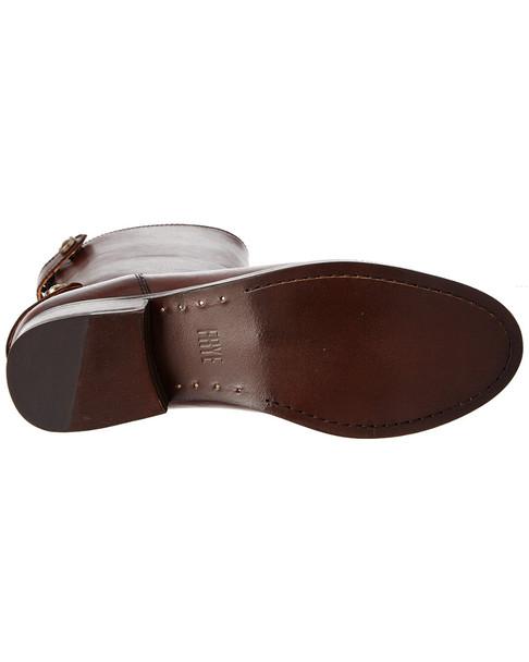 Frye Women's Melissa Button Back Tall Boot~1311579260