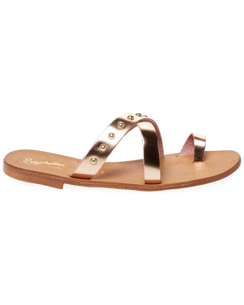 Seychelles Time Out Studded Sandal~1311801570