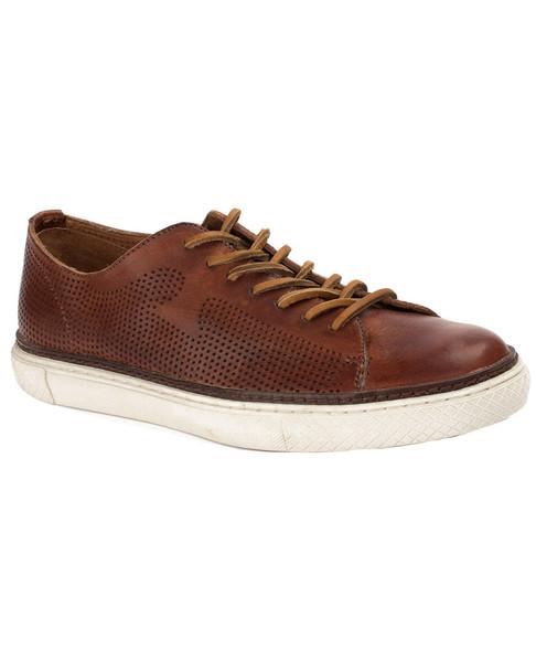Frye Gates Logo Low Sneaker~1312667228