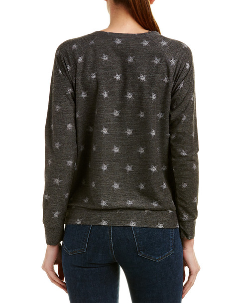 Prince Peter Collection Stars Pullover~1411042679