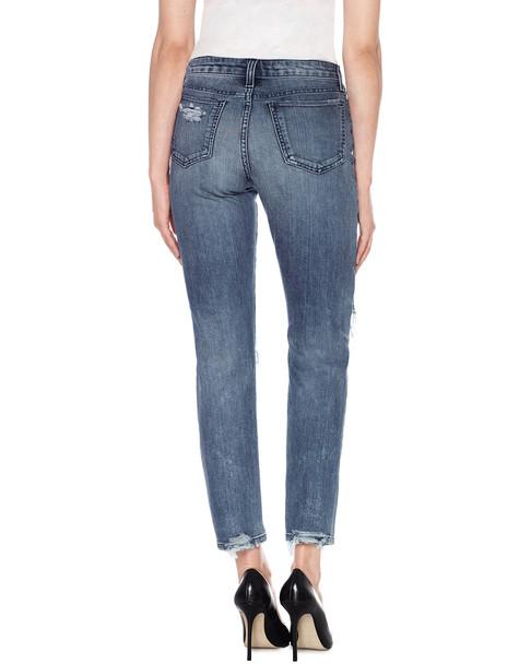 JOE'S Jeans The Kass Shanti Ankle Cut~1411044385