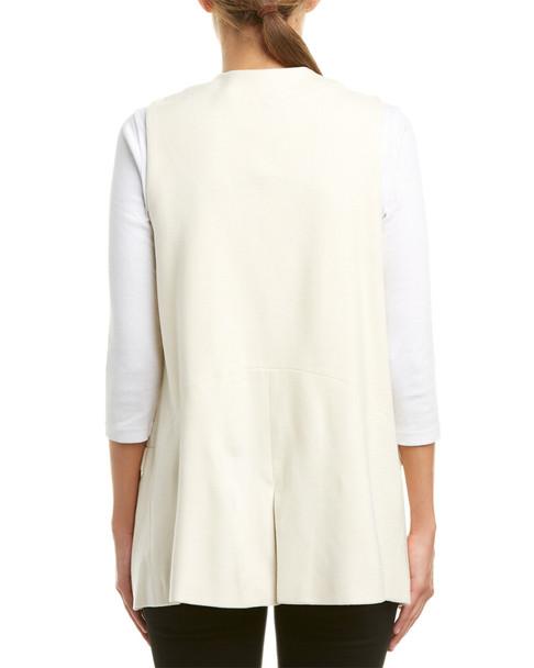 Nell Lily Angora-Blend Vest~1411050913