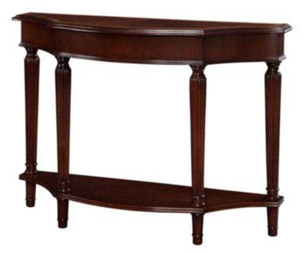 Masterpiece Console Table-266354