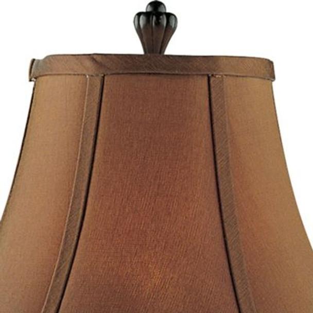 Humbolt Table Lamp-291835