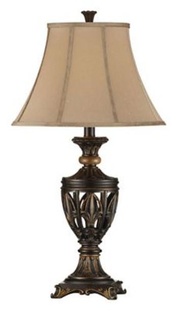 Nanette Table Lamp-291977