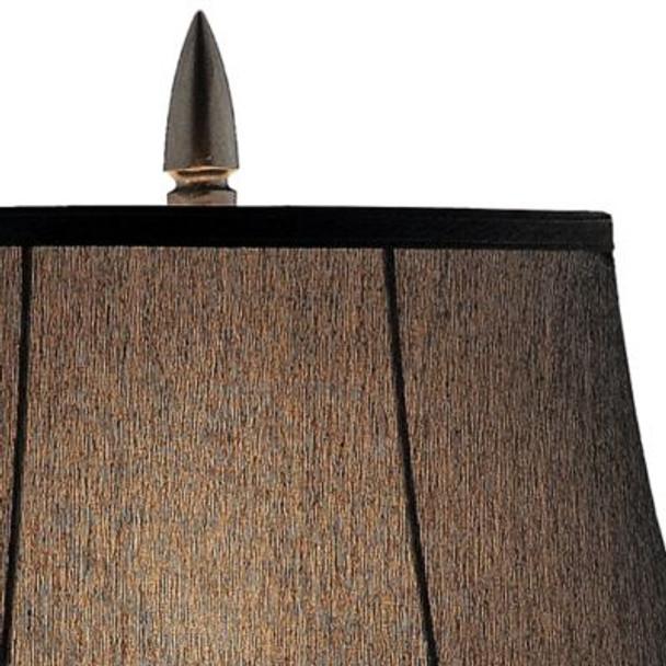 Variel Table Lamp-292186