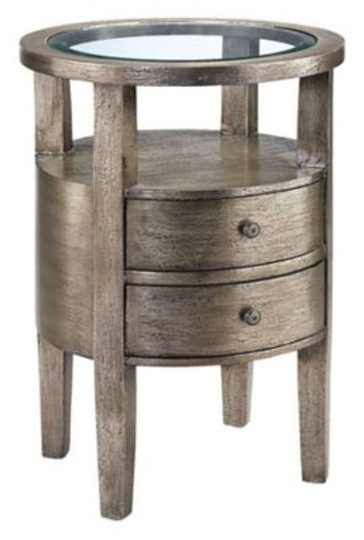 Lucan Table-554689