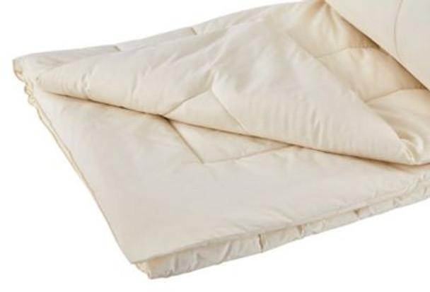 myComforter Crib - Ivory-638780