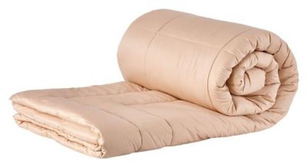 myMerino Comforter Crib Organic Merino Wool Comforter-638859