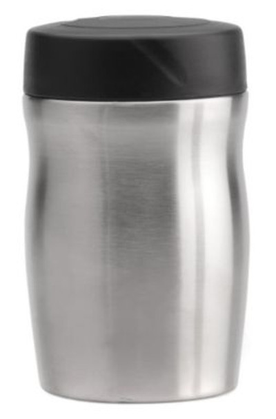 Cook & Co. Large Food Container-884045