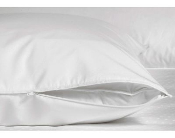 Kingsley Zippered Pillow Protector-979793