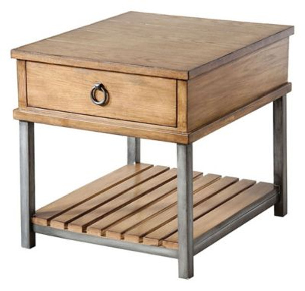 Beaumont End Table-981830