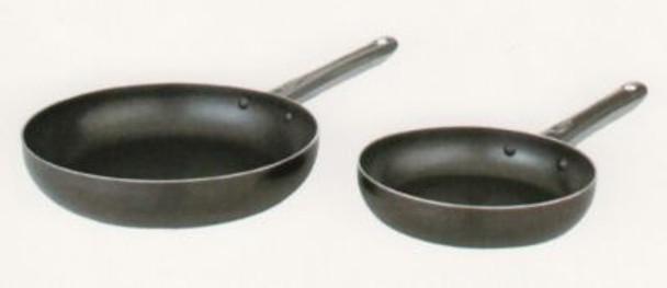 Boreal 2-Piece Nonstick Fry Pan Set-1027892