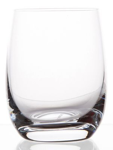 Chateau 8.5 oz. Cocktail Glasses Set of 6-1027968