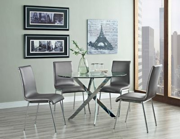 Putnam Dining Table-1403414