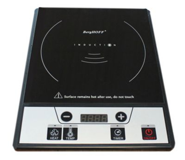 Basic Induction Stove-1413118