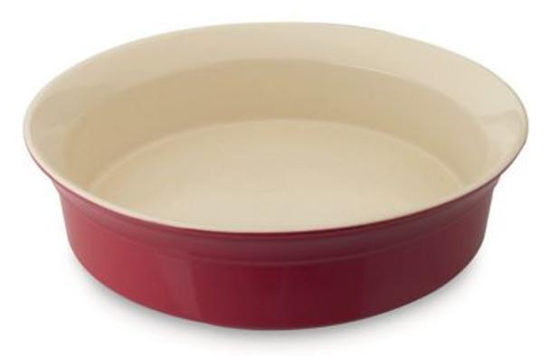 Geminis Round Baking Dish -1858062
