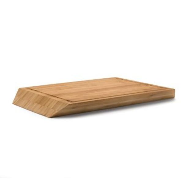 Neo Chopping Board-1858203