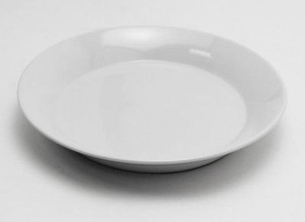 BergHOFF Concavo 10'' Soup Bowl-1858351