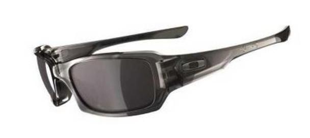 Fives Squared Sunglasses-Grey Smoke/Warm Grey-1876269