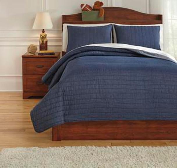 Full Quilt Set-2112301