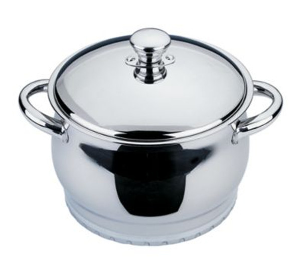Cosmo 8'' Covered Dutch Oven-2237447