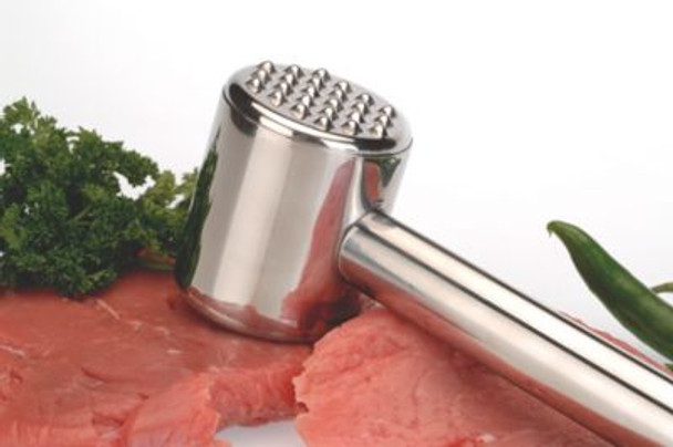 Hotel Line Meat Hammer-2237450
