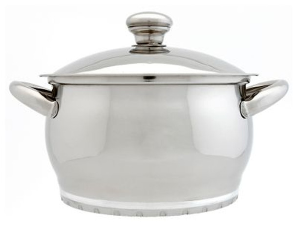 Cosmo 7'' Covered Casserole-2237471