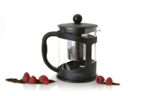 Studio Tea Maker-2237484