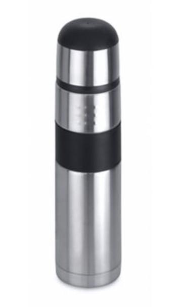 Orion Travel Vacuum Flask-2237519