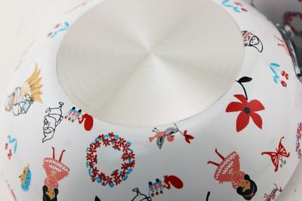 Children's Line Cookware Set-2237665