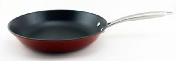 "10 1/4"" Light Cast Iron Fry Pan-2237676"