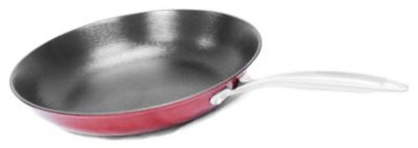 "11 3/4"" Light Cast Iron Fry Pan-2237677"