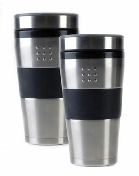 Orion 2 Piece Travel Mugs-2237731
