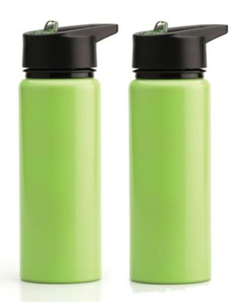 Sports Bottle-Set of 2-2237771