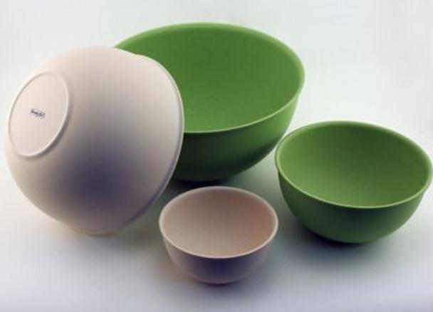 Cook'N'Co 4 Piece Bowl Set-2237826