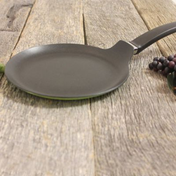 Eclipse 10'' Pancake Pan -2237884