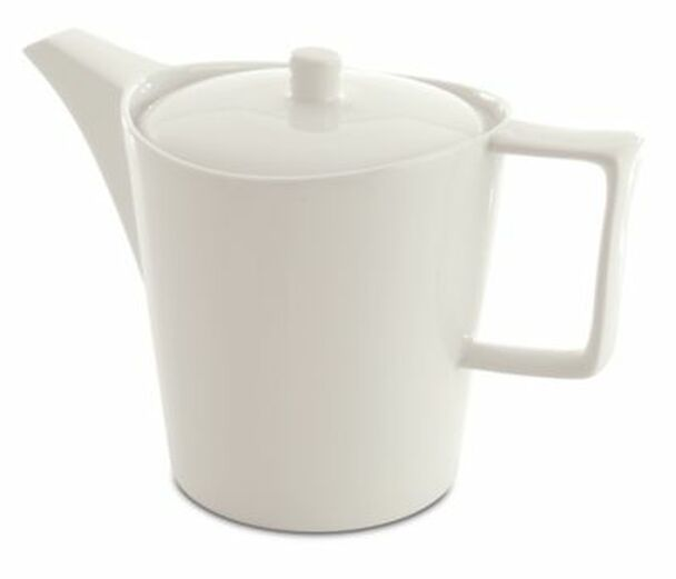 Eclipse Tea Pot with Lid-2237945