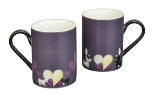 Lover By Lover Coffee Mug-2237976