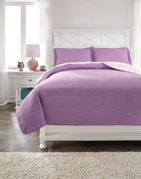 Full Coverlet Set-2342599